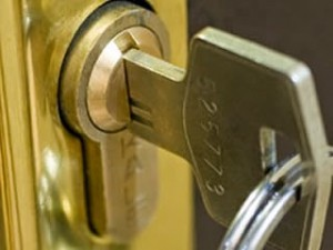 Feel secure with your great locksmith