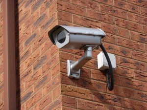 Home cctv solutions from locksmith Sheffield