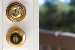 Locksmith Sheffield helping you keep good lock security