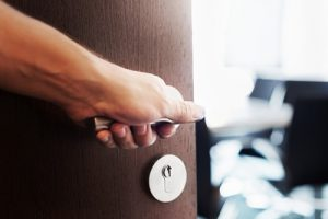 The right materials with locksmith for your ideal security