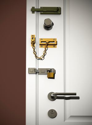 your locksmith Sheffield with low cost high security