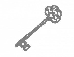 a locksmiths sheffield service you can ask anything silver key