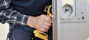 emergency lockout resolved with your locksmiths sheffield team