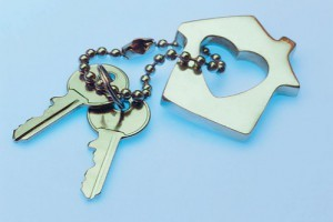keep a key ring to show you care for your keys with your locksmith sheffield