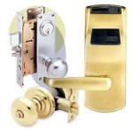 Walkley Locksmith