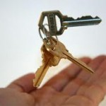 sheffield security protection keys