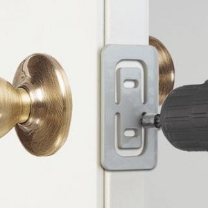 caring locksmith service