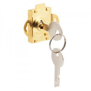 your locksmiths sheffield team with the key lock and security you need