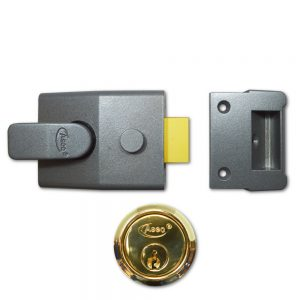 High security for your every day and requirement in locksmith St Paul's area