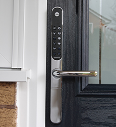 locksmith Sheffield installers