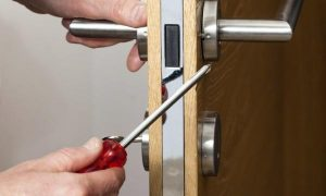 Understand the security with locksmith Sheffield